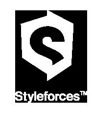 logo_sf_aplha